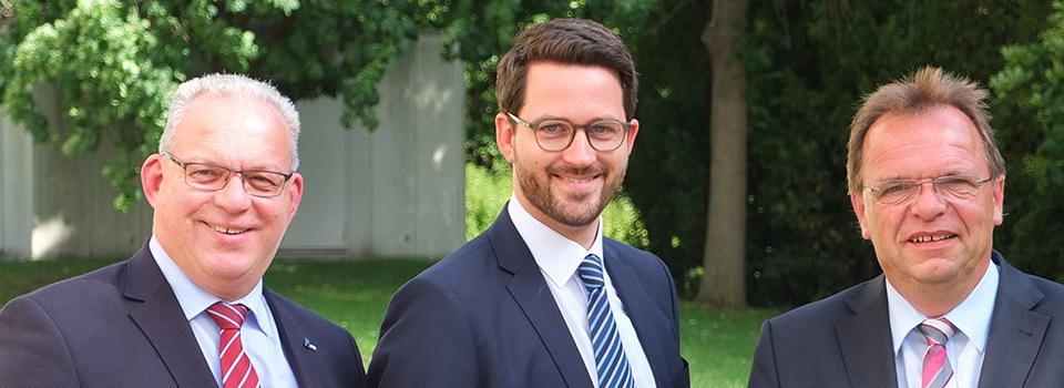 Dr. Philipp Rottwilm